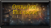 Operation Mechagon