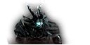 Boss icon Chrono Lord Epoch.png