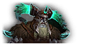 Boss icon Ymiron, the Fallen King.png