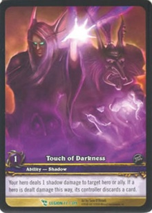 Touch of Darkness TCG extCard.jpg