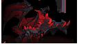 Boss icon Dreasron.png