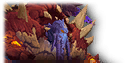 Boss icon Mythrax.png