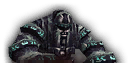 Boss icon Obsidian Sentinel.png