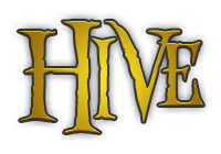 Hive Workshop.png