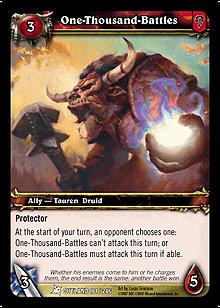 One-Thousand-Battles TCG Card.jpg