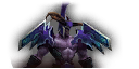 Boss icon Wrath Scryer Soccothrates.png