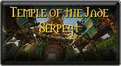 Temple of the Jade Serpent
