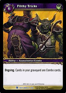 Filthy Tricks TCG Card.jpg