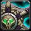Inv shield 1h artifactmagnar d 04.png