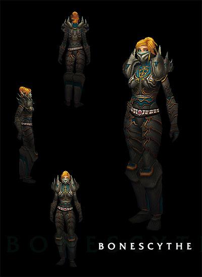 https://gamepedia.cursecdn.com/wowpedia/d/d8/Tier_3_Rogue_-_Bonescythe.jpg?version=fad28d063cb1741b6802a1b0fa207ad7