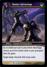 Unfair Advantage TCG Card.jpg