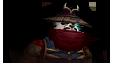 Boss icon Gu Cloudstrike.png