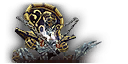Boss icon KelThuzad.png