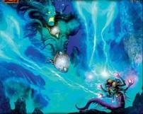 File:Neptulon the Tidehunter.jpg