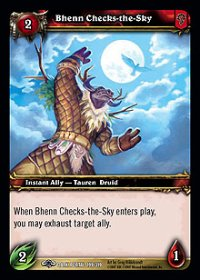 Bhenn Checks-the-Sky TCG Card.jpg