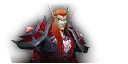 Boss icon Pathaleon the Calculator.png