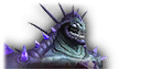 Boss icon Rage of Azshara.png