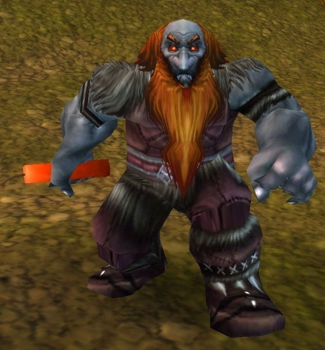 Dark Iron Sapper - Wowpedia - Your wiki guide to the World ...