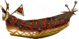 Holiday Icon Thousand Boat Bash.png