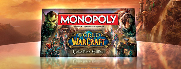 Monopoly-World of Warcraft-Collector's Edition.jpg