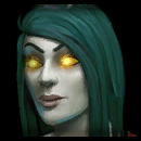 Charactercreate-races undead-female.png