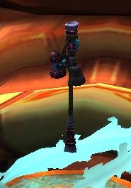 Fu Zan, the Wanderer's Companion2.jpg