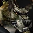 Gnoll face.jpg