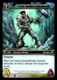 Lord Grayson Shadowbreaker card.jpg