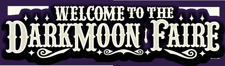 Darkmoon welcome home en.png