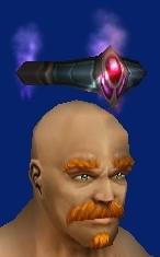 Headdress of the High Potentate.jpg