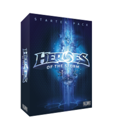 Hots-gamebox.png