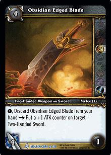 Obsidian Edged Blade TCG Card.jpg