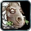 Spell nature polymorph.png
