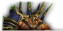 Boss icon DemonicOnslaught.png