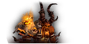 Boss icon Shannox.png