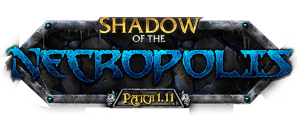 Patch 1 11 0 - Wowpedia - Your wiki guide to the World of Warcraft