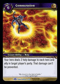 Consecration TCG Card.jpg