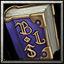BTNSpellBookBLS.png