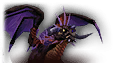 Boss icon Onyxia Boss.png