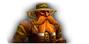 Boss icon Tribunal of the Ages.png