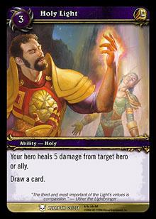 Holy Light TCG card.jpg
