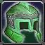 Inv helmet 188v1.png
