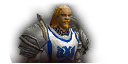 Boss icon Captain Skarloc.png