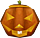 Hallow's End icon.png