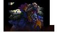 Boss icon Darkweaver Syth.png