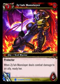 Zy'lah Manslayer.jpg