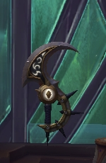 Xal'atath, Blade of the Black Empire4.jpg