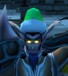 Green Winter Hat.jpg
