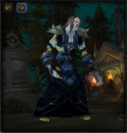 Tome of Fiery Arcana - Wowpedia - Your wiki guide to the