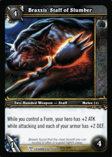 Braxxis Staff of Slumber TCG Card.jpg